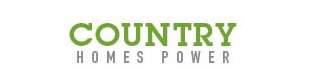Country Homes Power - Spokane